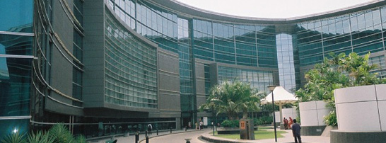 Professional Services Center Psc
